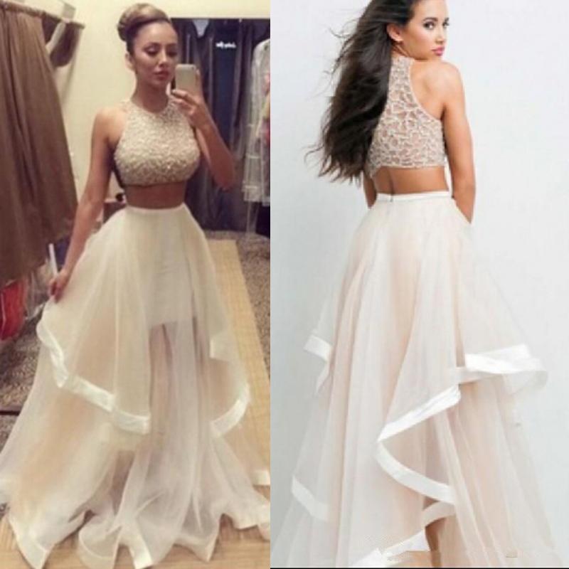 Online Get Cheap Glitz Prom Dress -Aliexpress.com   Alibaba Group
