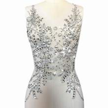 12483287f2 Popular Best Prom Dress-Buy Cheap Best Prom Dress lots from China ...
