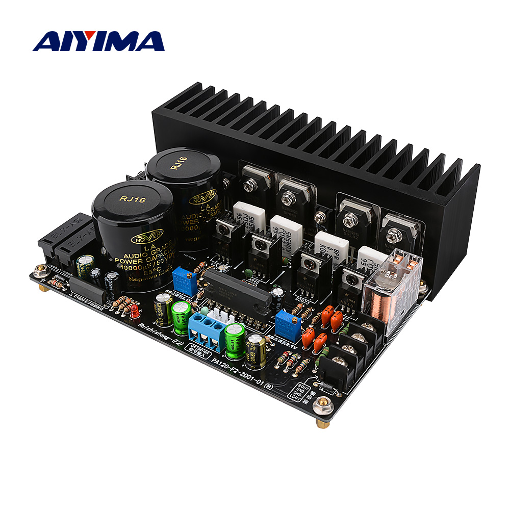 RT8812AGQW Power IC RT8812A 0Z=FC OZ=FC 0Z=ED QFN-20