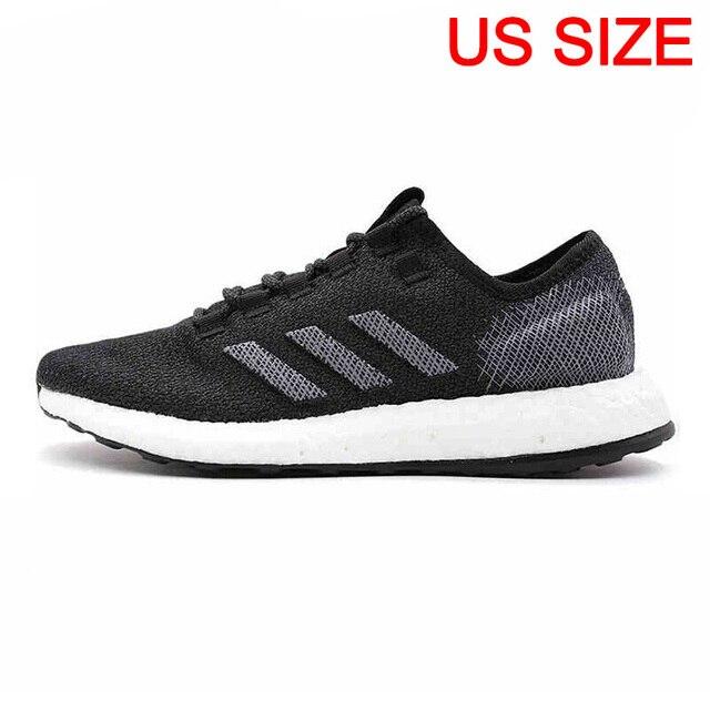 adidas runing shoes mens