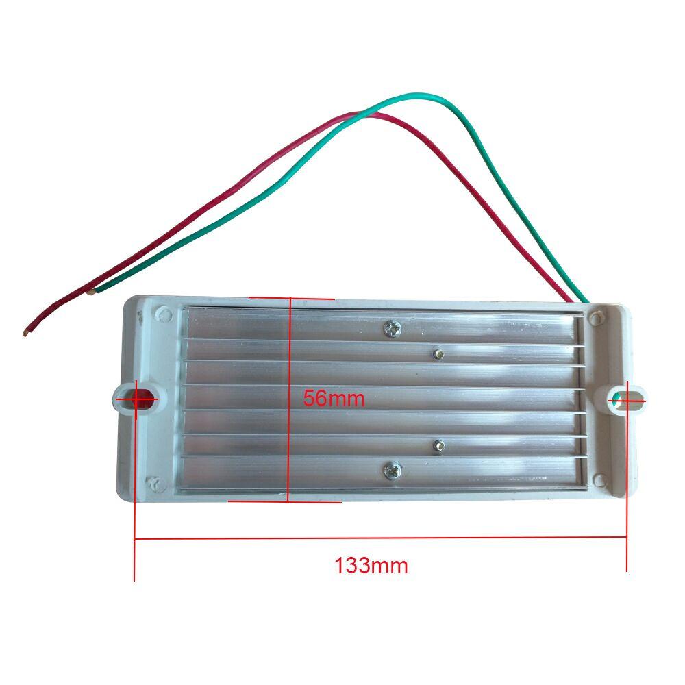 5g ozone generator (1)