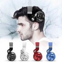 Bluedio T2 Bass Stereo Wireless Bluetooth Headphones Bluetooth 4 1 Support FM Radio SD Card Functions