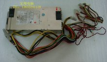 original 1 PCS P1G-6300P 1U 300W selling with good quality