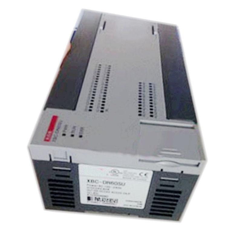 XBC-DR60SU Programmable logic controller PLC new xbc dr60eb programmable logic controller plc brand