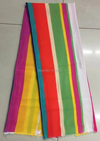 (5 yards/lot) NSL7513-34, silk fabric for lady dress fashionable digital prints silk CDC fabric silk crepe de chine silk 12mm