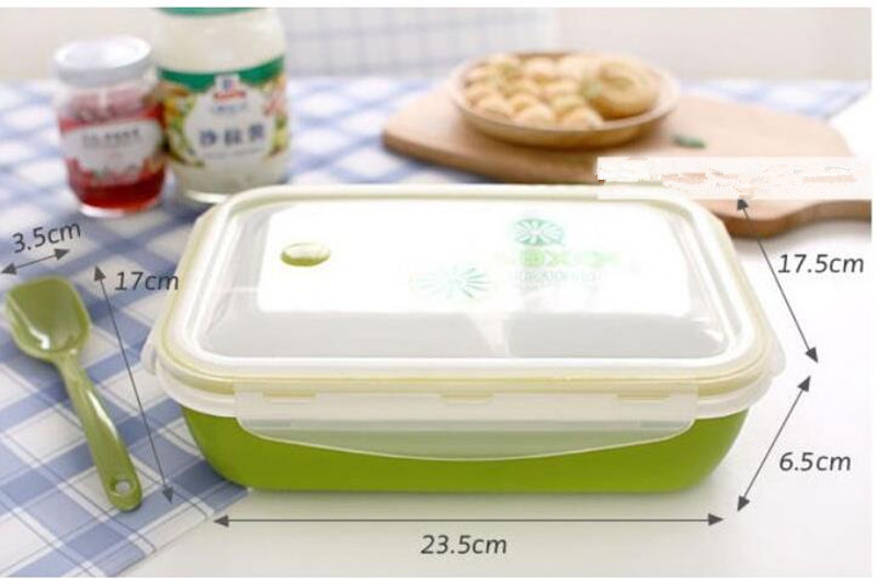 cheap bento boxes xxxxap