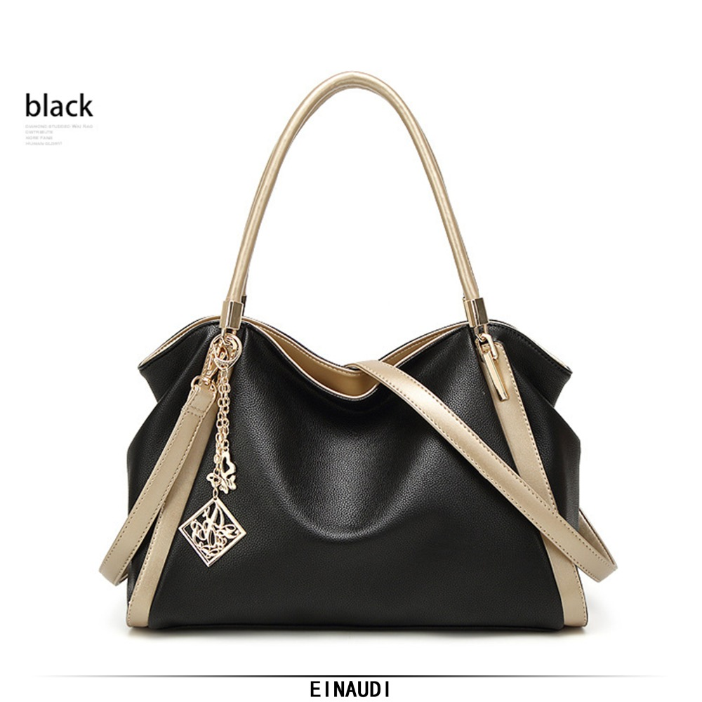 fec0179eb394 Brand Womens Handbags Ladies Shoulder Bag Female Messenger Bags Luxury  Women Han Lady Totes Fashion 2018 New Shopping Pocket