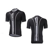 XINTOWN Cycling Jersey 2020 Men Bike Bicycle Shirt Pro Short Sleeve Quick Dry Motocross Mtb Jersey QINGTH xintown breathable cycling jersey bike bicycle shirt motocross downhill mtb jersey men women pro short sleeve quick dry clothing