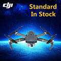 In Stock! DJI Mavic Pro Standard Set