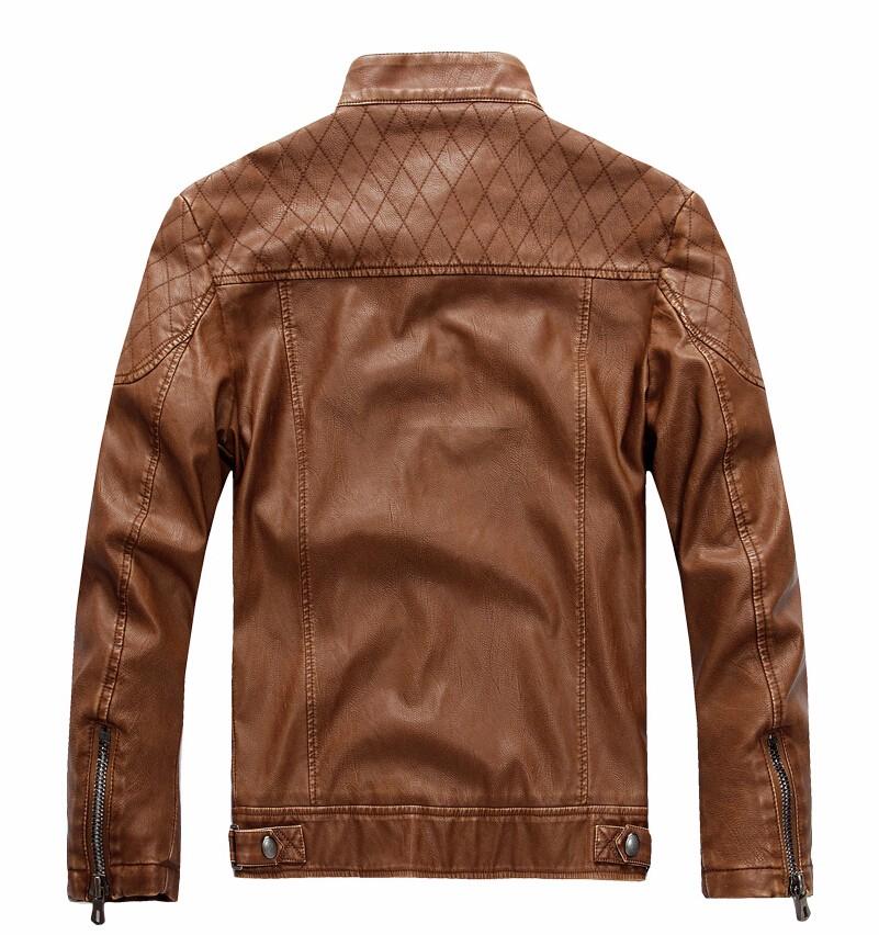 jacket men 3