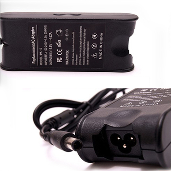 19.5V 4.62A AC Laptop Adapter 1