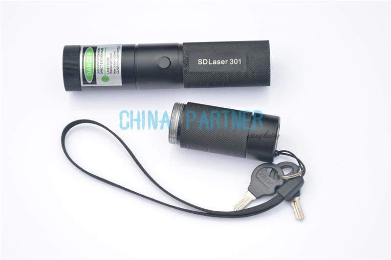 бесплатная доставка 301 1000 - 5000 мвт 405 нм отрегулируйте фокус фиолетовый лазер с Пт 2 commuter и блокаторы