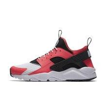 NIKE AIR HUARACHE RUN ULTRA Men's Running Shoes Sneakers SA01