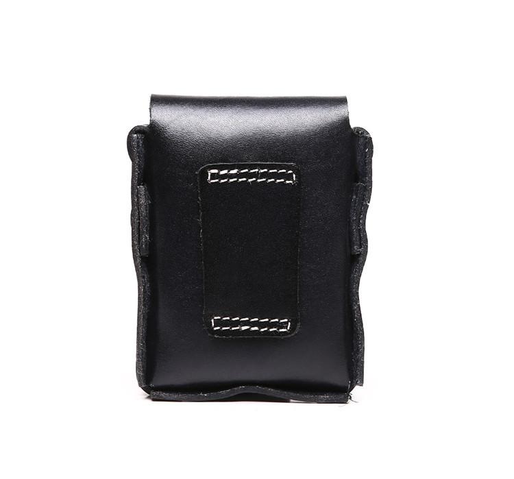 belt bag (14)