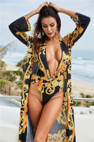 Cover Up Beach Wear Summer Beachwear Swimwear Open Back Bikini Beach Coverups for Women Bathing Suit Women Swimsuit Sexy