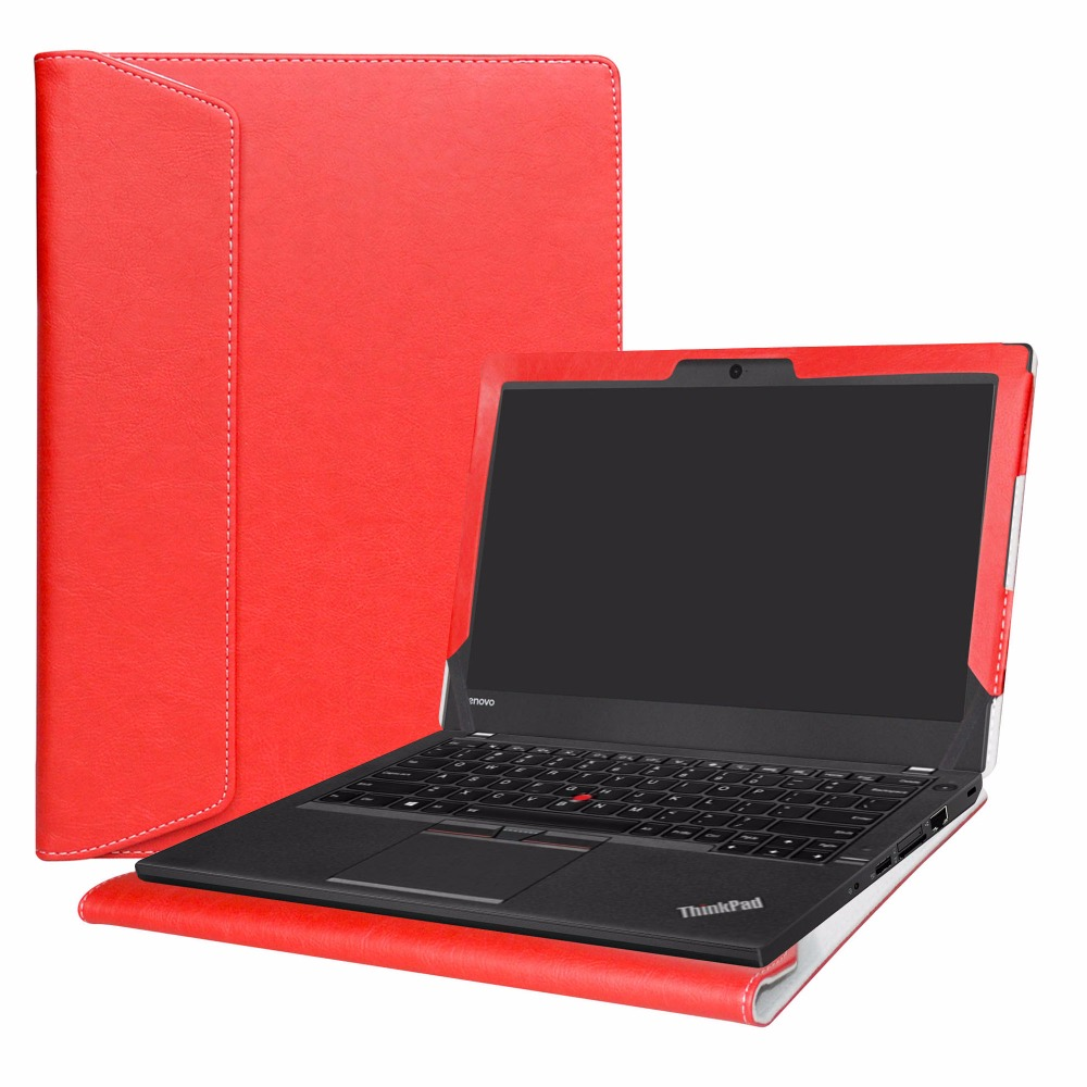Alapmk Protective Case Professional design For 12.5 Lenovo ThinkPad A275/A285& ThinkPad X280 X270 X260 X250 X240 Laptop