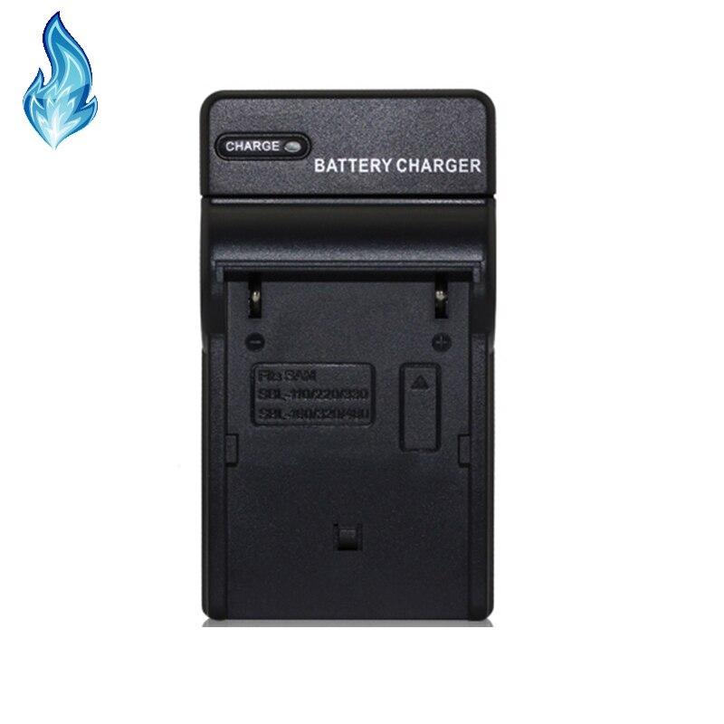 Battery Charger For Samsung SB-L160 SB-L320 SB-L480 SB-L110A SC-W97 SC-L907 NEW