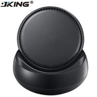 Original JKING Chargers HDMI Dex Station Desktop Extension Charging Dock For Samsung S8 S8 Plus Note