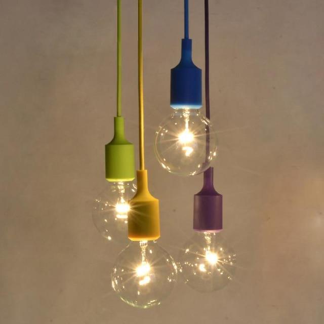 Moderno Ikea Cocina Iluminación Colgante Imagen - Ideas para ...