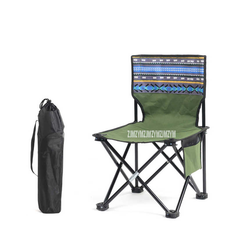 5 в 1 Портативный складной ткань Оксфорд комплект стул и стол открытый Пеший Туризм рыбалка стул для кемпинга для Семья группы Пикник