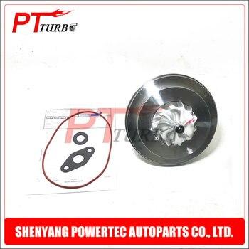 Billet turbine cartridge for Hyundai Veloster 1.6T - 53039700300 53039880300 28231-2B720 parts rebuild turbo charger core CHRA
