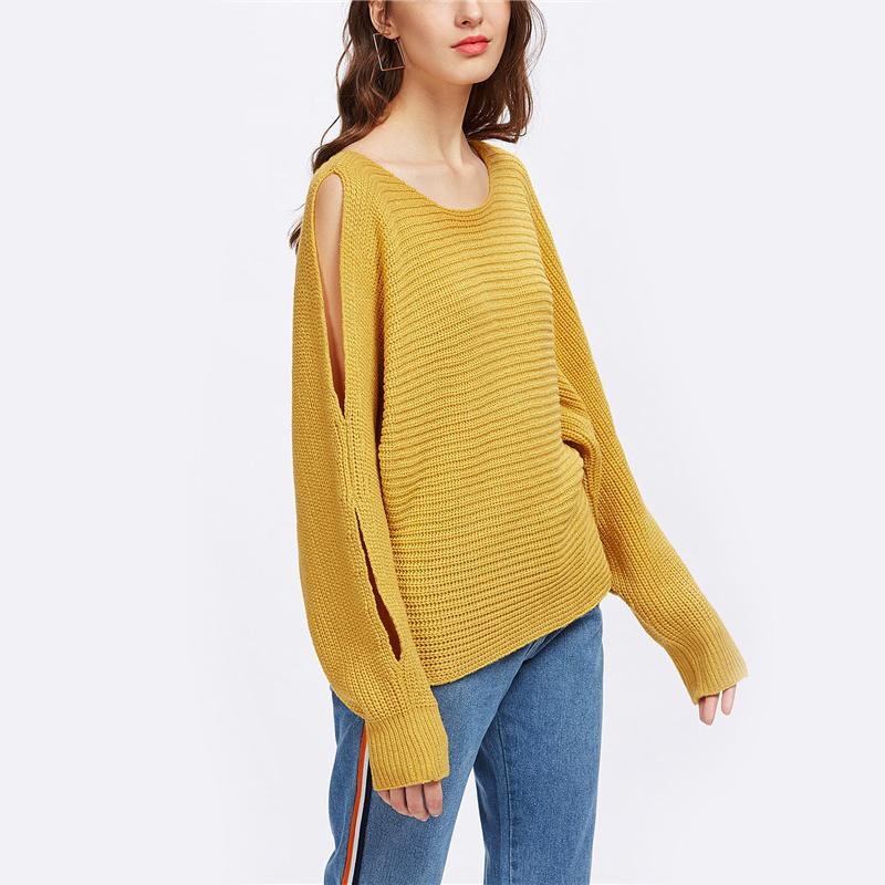 sweater170704463(1)