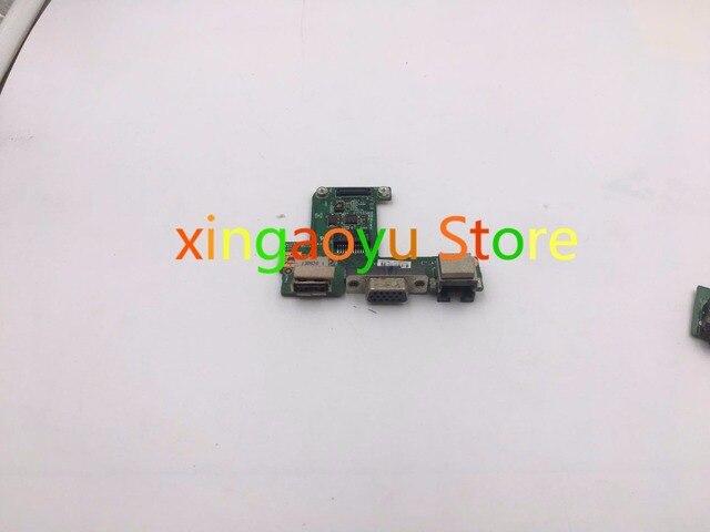 MSI L730 Audio Drivers Windows