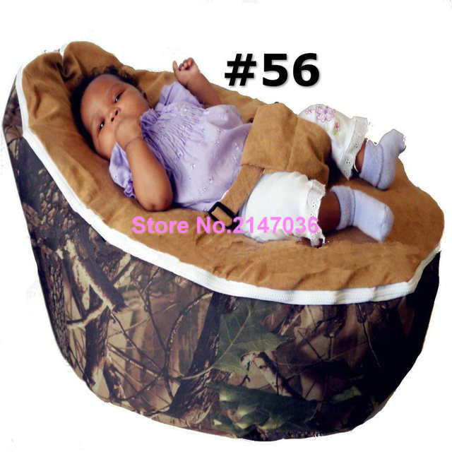Prime Pink Leopards Hotsell Baby Bean Bag Chair With 2 Upper Covers For Replace Fashion Floral Kids Beanbag Sofa Seat Caraccident5 Cool Chair Designs And Ideas Caraccident5Info