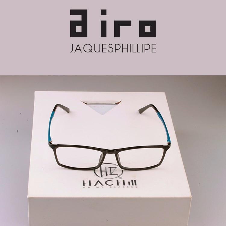 Чашма Тонкий Стиль Ультра Легкие Очки Кадр Мода Гибкая Gafas Мужчины Ultem Оптических Оправ Женщин Оправы для очков
