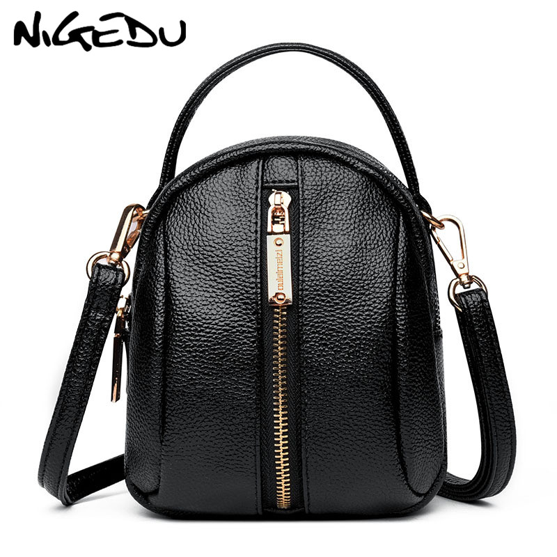 Women Messenger Bags mini Female PU Leather Shoulder Bag Red handbag small Crossbody Bags For girls Phone Package Totes bolsa aequeen new pu leather womens shoulder crossbody bag brand designer lady small shell bags girls mini single messenger bolsa