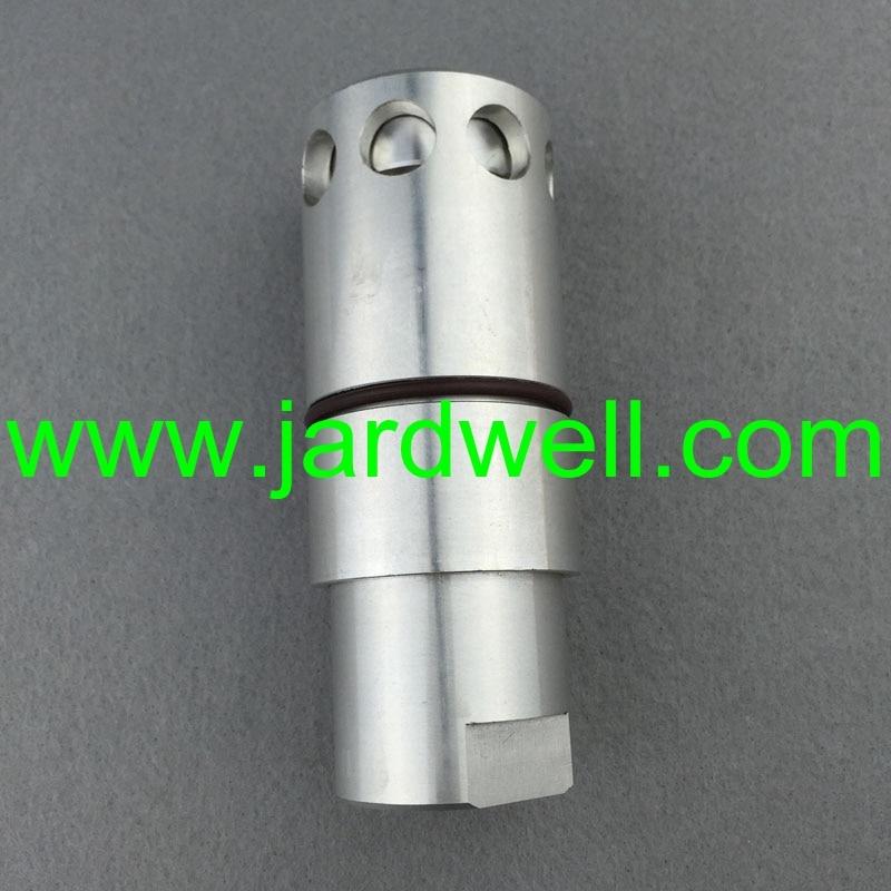 39446968 Ingersoll Rand Min.pressure valve шуруповерт аккумуляторный ingersoll rand d5140 k2 eu