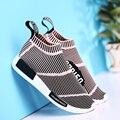 MIVNSKVE mujeres zapatos ocasionales respirables entrenadores de moda de lujo de marca de alta calidad zapatos zapatillas hombre 36 ~ 40 tamaño