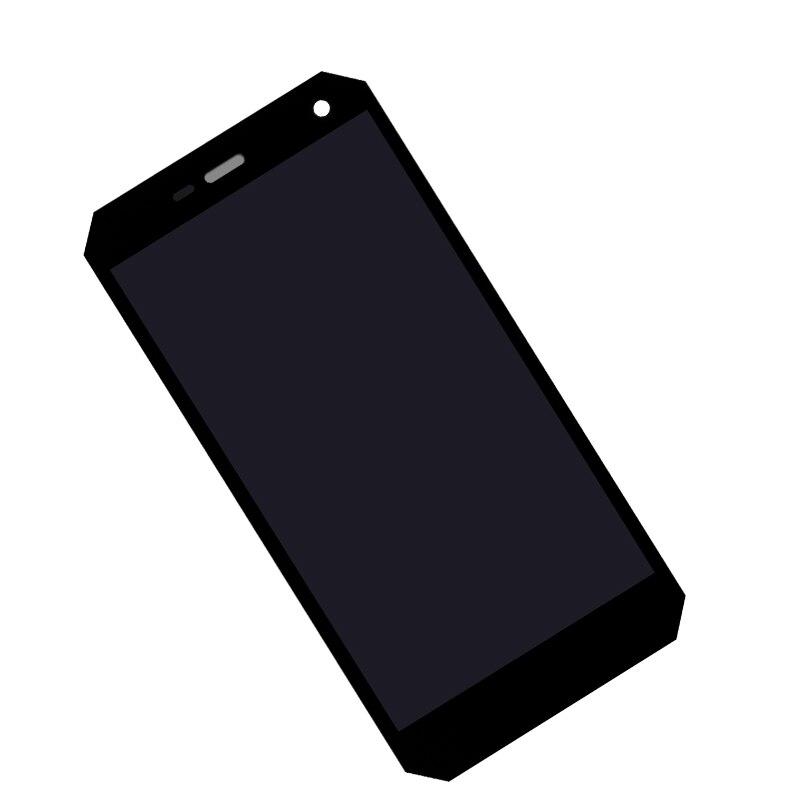 Image 3 - DEXP Ixion P350 Tundra ЖК дисплей + сенсорный экран в сборе 100% оригинальный протестированный дигитайзер стеклянная панель Замена для P350-in Экраны для мобильных телефонов from Мобильные телефоны и телекоммуникации on AliExpress - 11.11_Double 11_Singles' Day