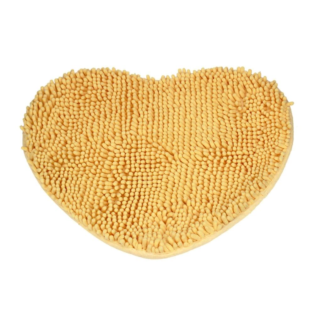 Tapijt vormen koop goedkope tapijt vormen loten van chinese tapijt ...