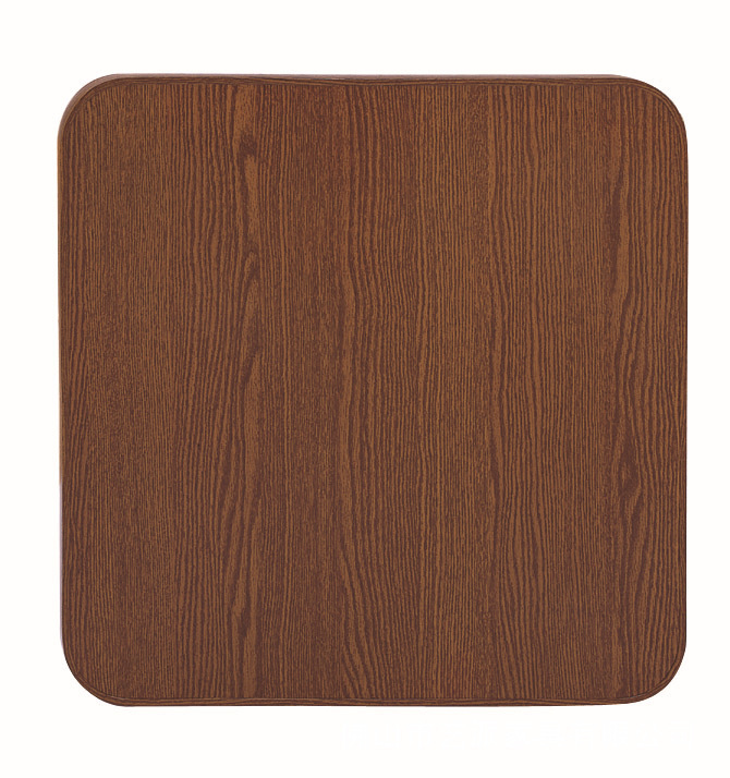 Laminated Plywood Bar Tabletop Round Tabbletop Dining Table Top Tabletop Wholesale