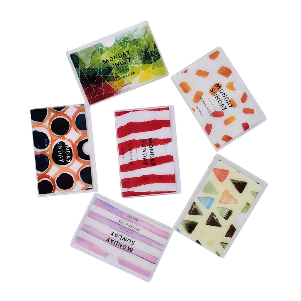 Aliexpress.com : Buy Summer Travel Fashion Transparent PVC