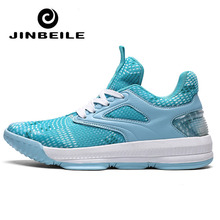 Low Cut Basketball Shoes Men Thompson Outdoor Breathable Tenis Basquete Masculino Air Uptempo Jordan Sport Boost Sneakers