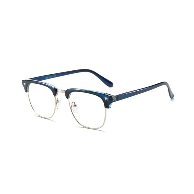 Aliexpress.com : Buy LAOKE Computer Optical Glasses Frames Anti Blue ...