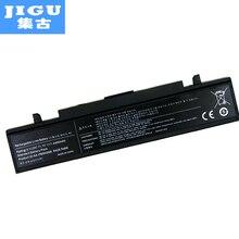 Jigu Аккумулятор для ноутбука Samsung AA-PB9NC6B AA-PB9NS6B AA-PB9NC6W AA-PB9NC5B AA-PB9NC6W AA-PB9NC5B AA-PL9NC2B AA-PL9NC6W