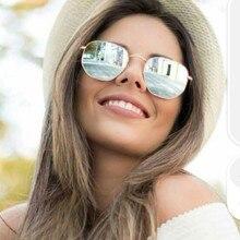 Sunglasses Women 2018 Brand Designer  Men Vintage Outdoor Sun Glasses UV400 Rays eyeglasses