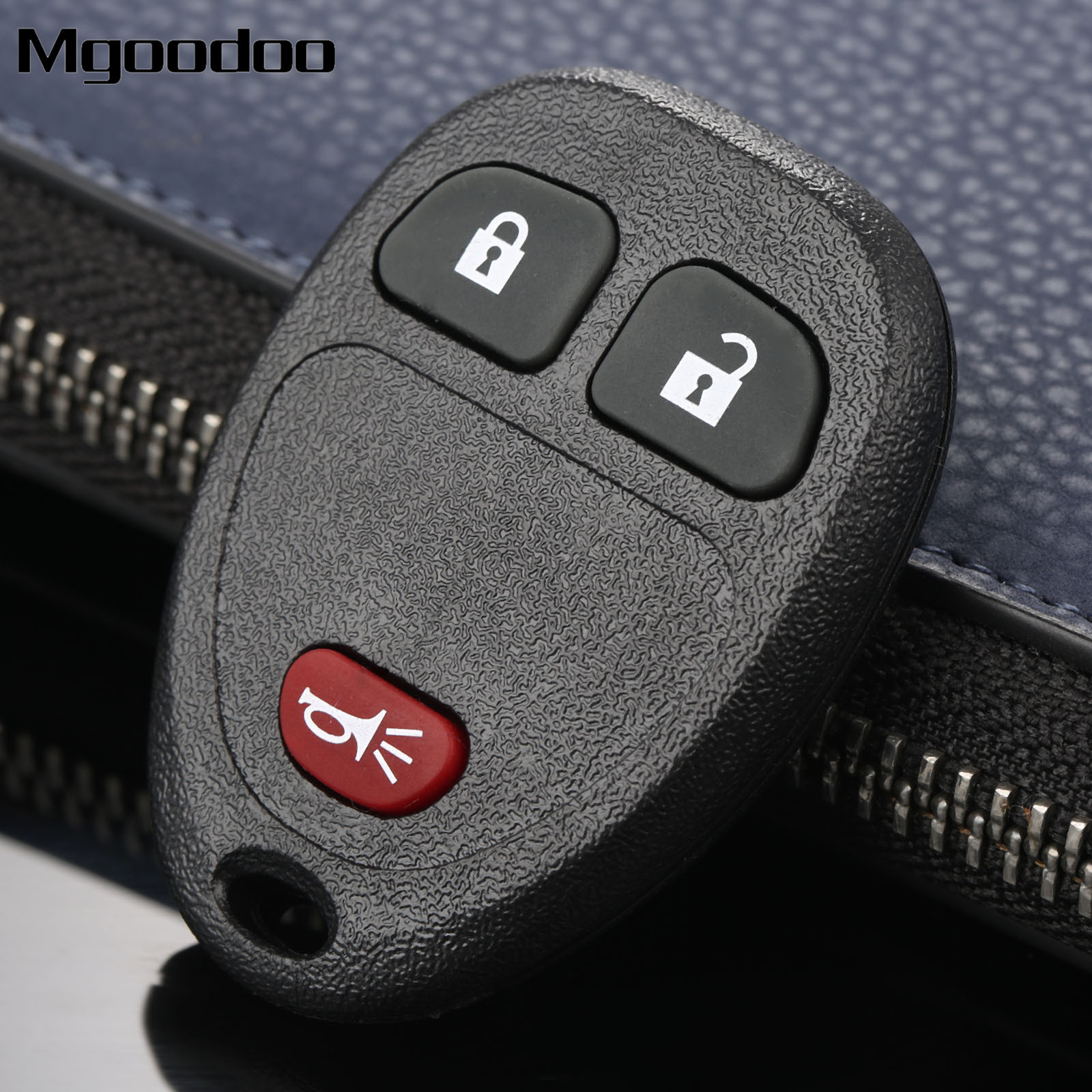 Toyota Sienna 2010-2018 Owners Manual: If the electronic key doesnot operate properly(vehicles with a smartkey system)