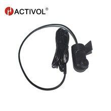 720 P USB kamera dvr nagrywanie wideo fotografowania wideorejestrator do jazdy samochodem samochodów z systemem android kamera do androida 6.0.1 i 7.1 samochodowy odtwarzacz dvd odtwarzacz