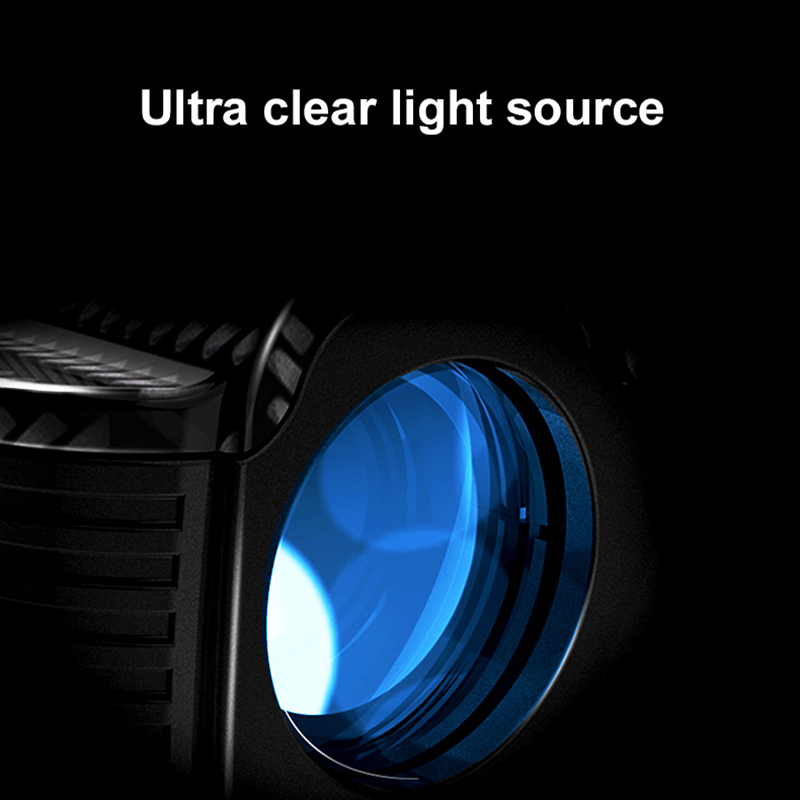 1pcs New car door wireless welcome lamp universal projection lamp wireless spotlight infrared sensor light for car All model (6)