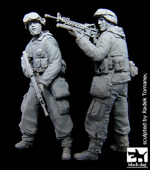 1:35  US Soldier Team 2