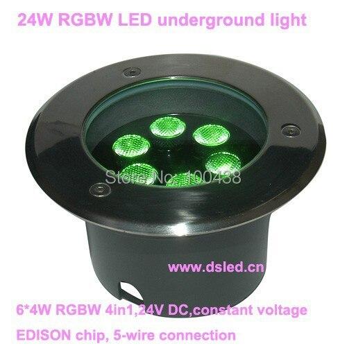 flash de luz pcs lote 21 w led spot 04