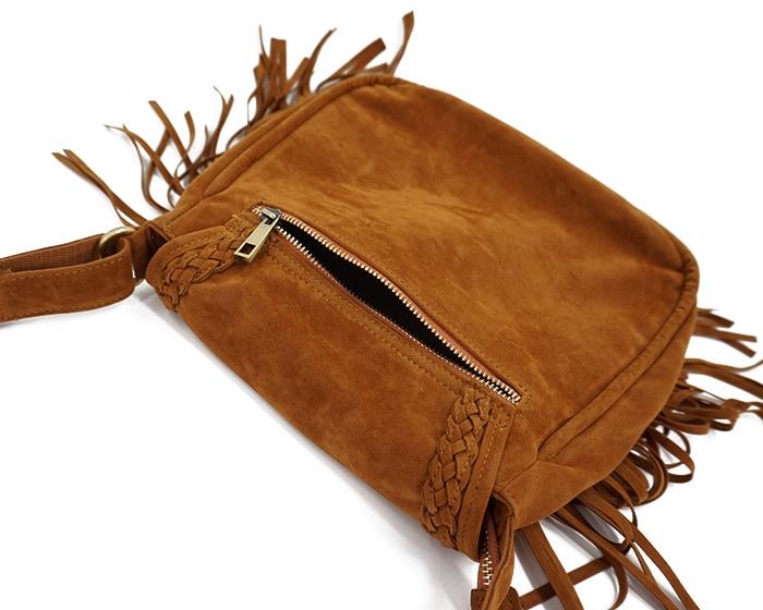 Cheap bag faux