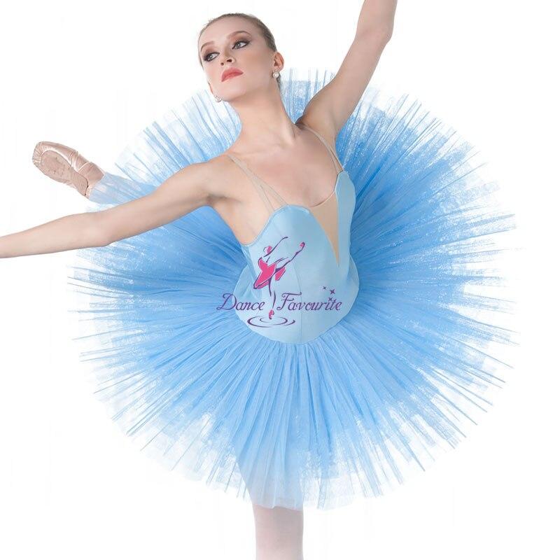 dance-favourite-pre-professional-font-b-ballet-b-font-tutu-women-font-b-ballet-b-font-dance-costumes-practicing-font-b-ballet-b-font-tutu-7-layers-stiff-tulle-font-b-ballet-b-font-tutu