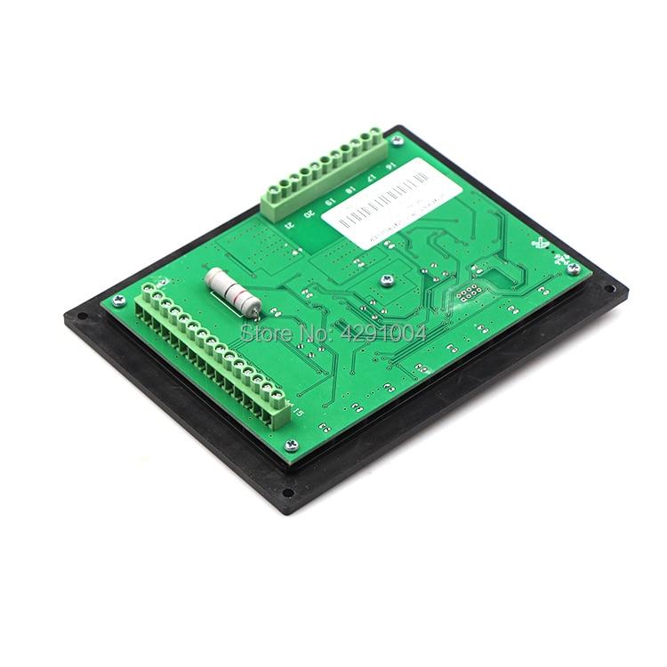 Match DSE 705 Genset Controller Automatic Start Module DSE705