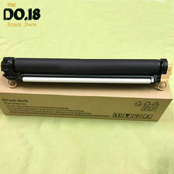 Nowy bęben dla Xerox DC240 242 250 252 260 DC5000 700 DCC6550 7550 7500 5500