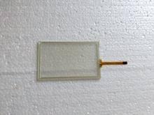 TK6050IP Toque Painel De Vidro para o Painel HMI reparação ~ do it yourself, New & Têm em estoque
